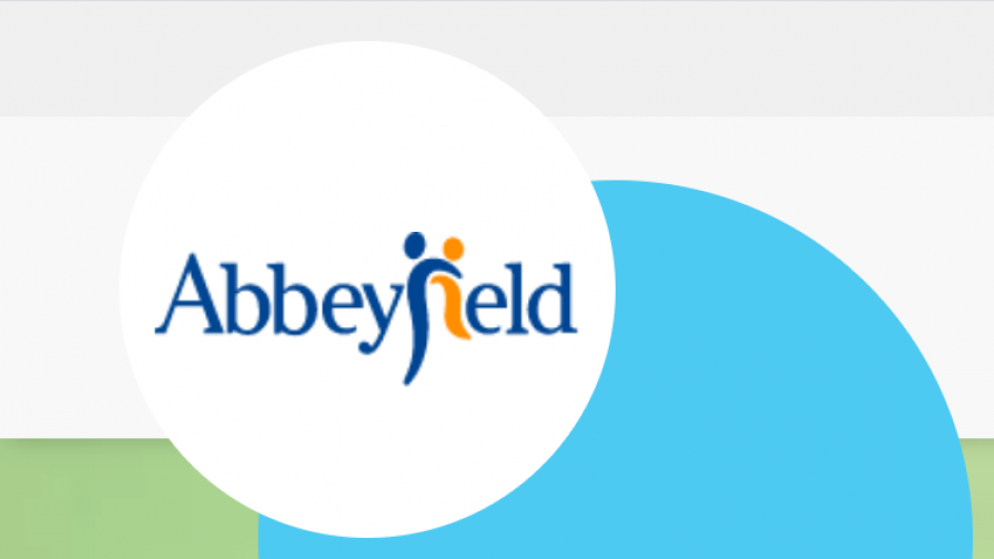 Affordable Seniors' Housing vacancies available at Vancouver Abbeyfield House