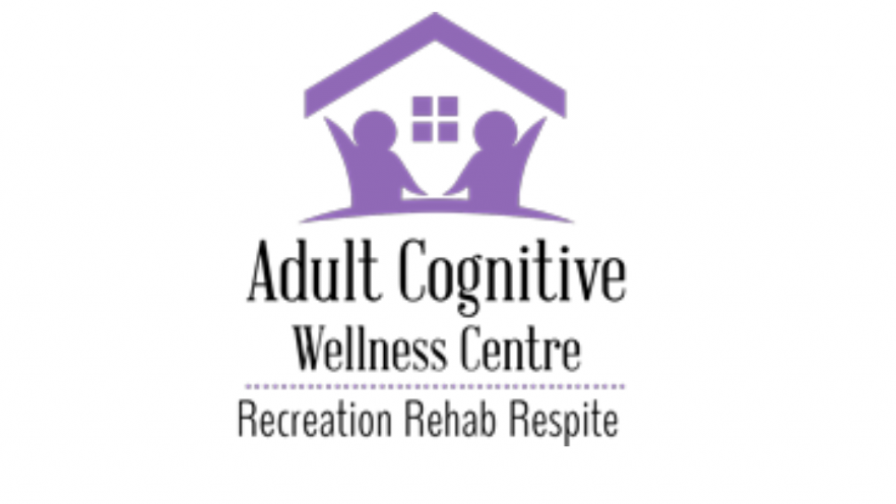 Virtual Socialization & Cognitive Stimulation Sessions - Dementia Centre Without Walls
